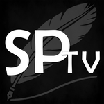 View stats for SmallPrintTV