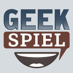 View stats for GeekSpiel