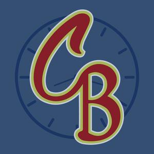 CarpeBoredom Logo