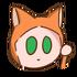 View BeeFox_'s Profile
