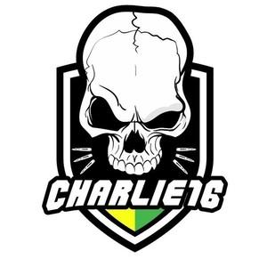 charlie16csgo