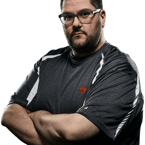 MPL Player - Mike Sigrist