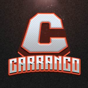 CARRANCO -  #RepartiendoAmor  - BE TATO MY FRIEND  - @XCarranco en twitah
