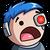 avatar for strafesh0t