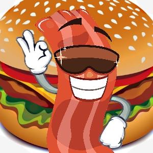 kwispy_bacon