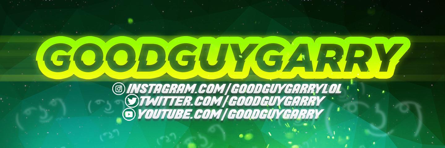 GoodGuyGarry