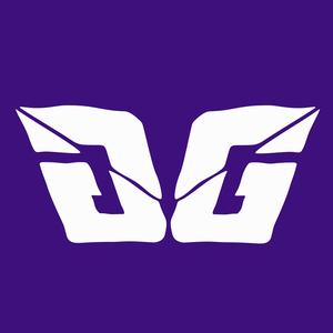gabrielgand Logo