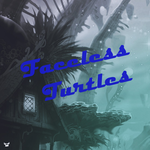 View stats for FacelessTurtles
