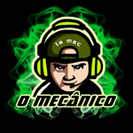 View stats for omecanicoo