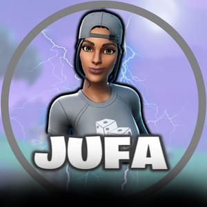 View jufiis's Profile
