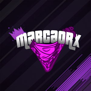 MarcaoRX