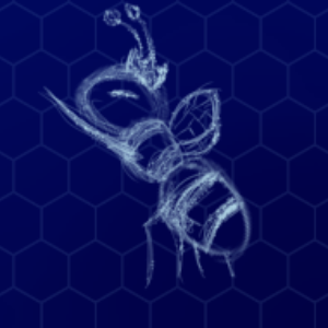 View icybeetree's Profile