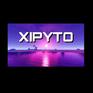 xipyto Logo