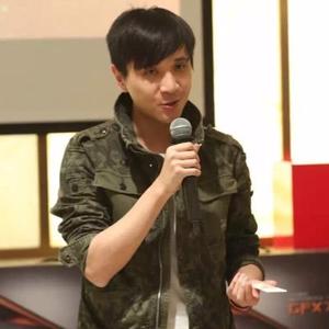 chaoxshan