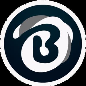 BouboucheTV Logo