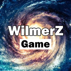 wilmerz