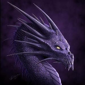View dranemra's Profile