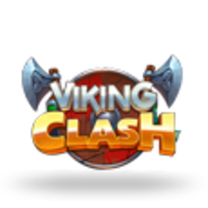 cmax_skype Logo