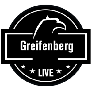 Greifenberg Logo