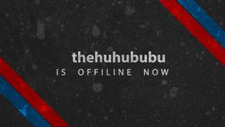 thehuhububu