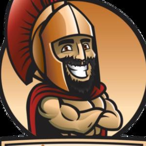 MBokos Logo