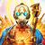 avatar for borderlands