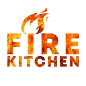 Fire_Kitchen Logo
