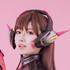 View Nekroido's Profile