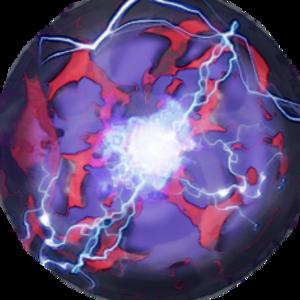 Blue_Radiation