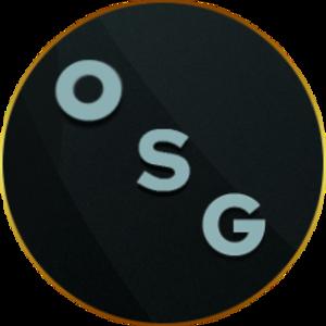 OnStreamGaming247 Logo