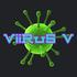 View ViiRuS_V's Profile