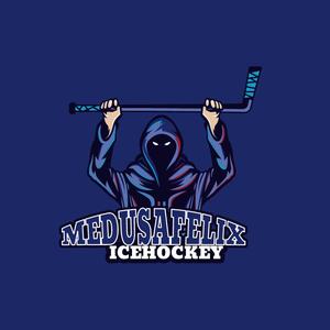 medusafelix Logo