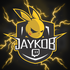 View JayK0b's Profile