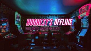 Hughesy__