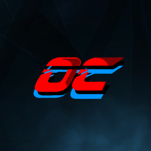 Onechance Logo