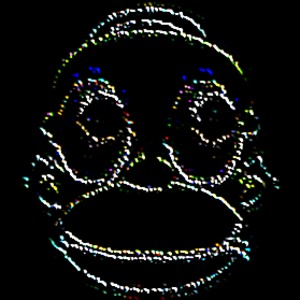 View WhoNeedsATwitName's Profile