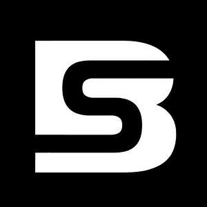 BluScr3n Logo