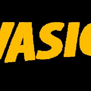 Invasioninc