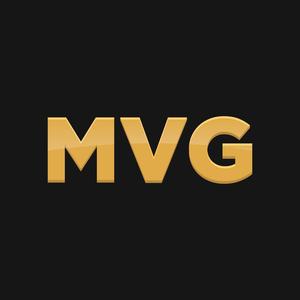 MVG_League