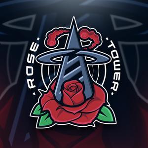 RoseTowerVGC