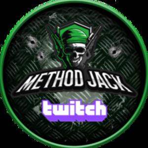 MethodJack
