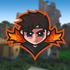 View swoxy_tim's Profile