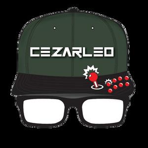 CezarLeo