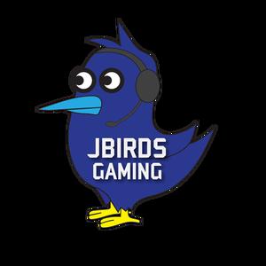 Jbirdsgaming