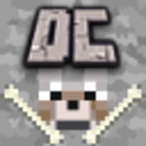 View DoggyCraftDK's Profile