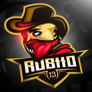 Rubiio_13