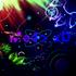 Ma4o_xD
