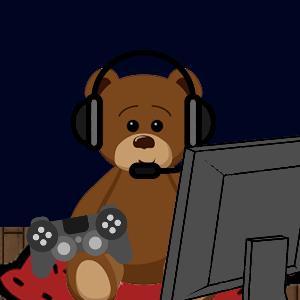 View teddybfj's Profile