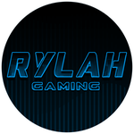 View stats for Rylah000