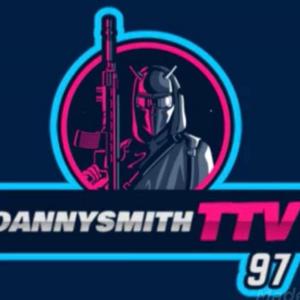 official_smithy_ Logo